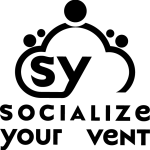 Logo SYE