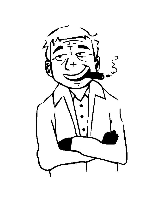 anteprima1