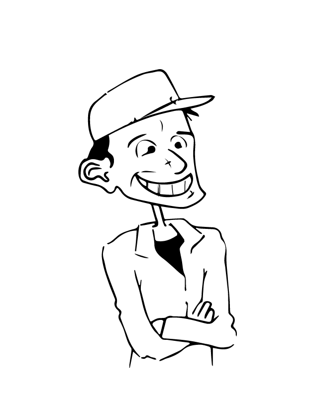 anteprima2