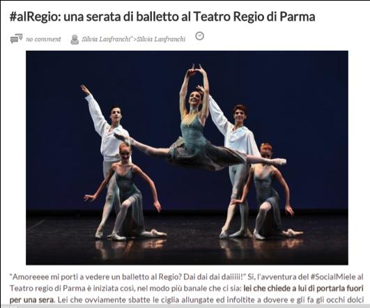 http://www.laraccoltadisilvia.com/2014/11/alregio-serata-balletto-teatro-regio-parma/